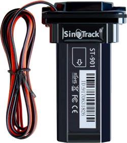 SINOTRACK-Vehicle-Car-GPS-Tracker