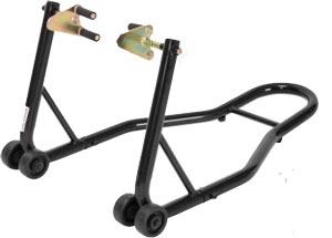 Specstar-Swingram-Spool-Paddock-Combo-Stand