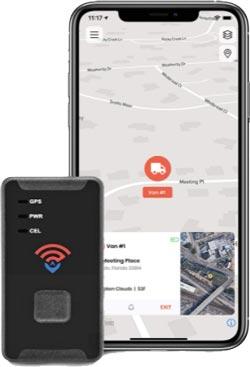 Spytec-GPS-GL300-GPS-Tracker