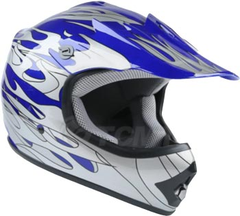 TCMT-Dot-Youth-Helmet
