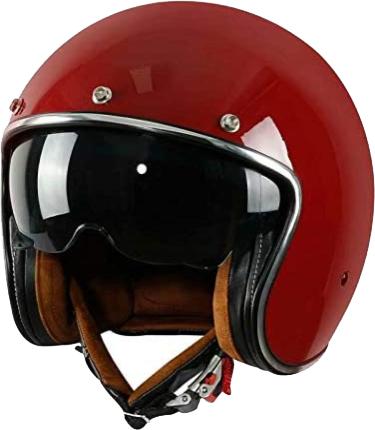 TCMT-Retro-Vintage-Motorcycle-Helmet
