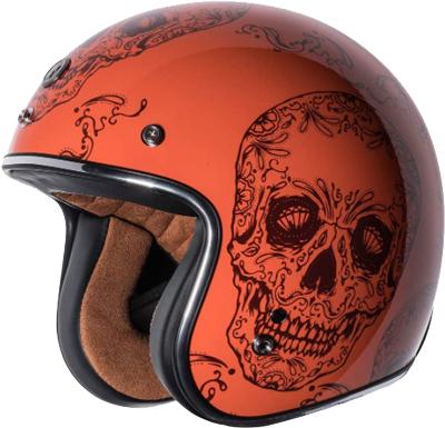 TORC-Unisex-Retro-Motorcycle-Helmet-With-Graphic