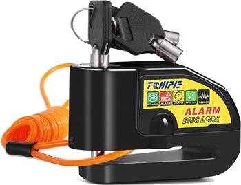 Tchipie-Motorcycle-Alarm-Disc-Brake-Lock