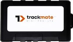 TrackmateGPS-MINI-PRO-LTE-4G-GPS-Tracker