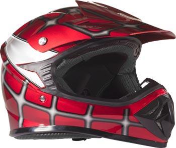 Typhoon-Kids-Helmet