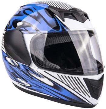 Typhoon-Youth-Full-Face-Motorcycle-Helmet