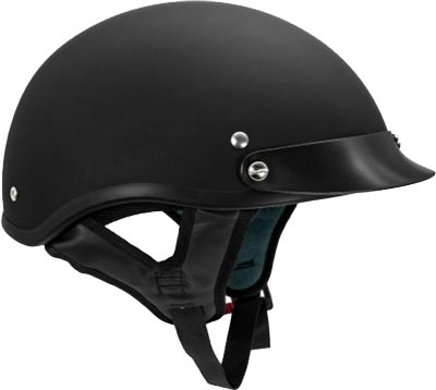 VCAN-Cruiser-Half-Face-Motorcycle-Helmet