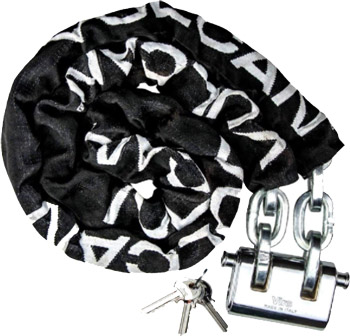 VULCAN-Security-Chain-and-Lock-Kit