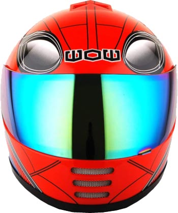 WOW-Motorcycle-Full-Face-Helmet