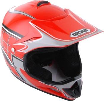 WOW-Youth-Kids-Helmet