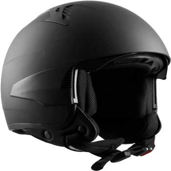 Westt-Rover-Motorcycle-Helmet---Open-Face-Moped-Helmet-Retro-Style-for-Motorcycle-Scooter-Harley-with-Sun-Visor