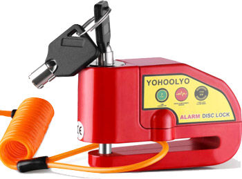 YOHOOLYO-Alarm-Disc-Lock