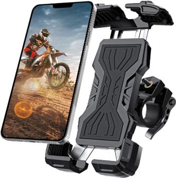 Anvask-Motorcycle-Phone-Mount