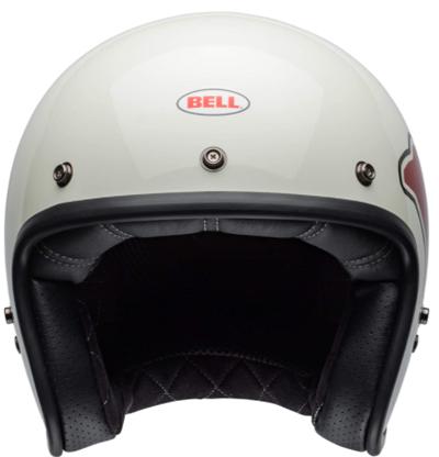 BELL-Custom-500-Open-Face-Motorcycle-Helmet