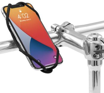 Bone-Motorcycle-Tie-4-Phone-Mount