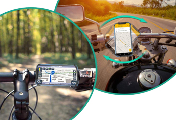 Bovon-GPS-mounting-for-Motorcycles