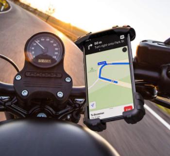 Lamicall-Bike-Phone-Holder