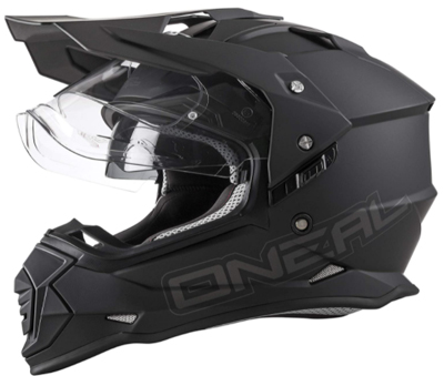 ONeal-unisex-adult-full-face-Helmet