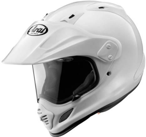 Arai XD4 Helmet