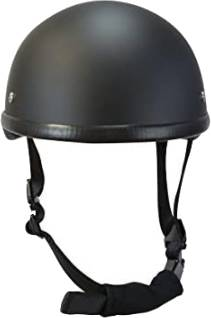 Bikeraccess motorcycle half helmet