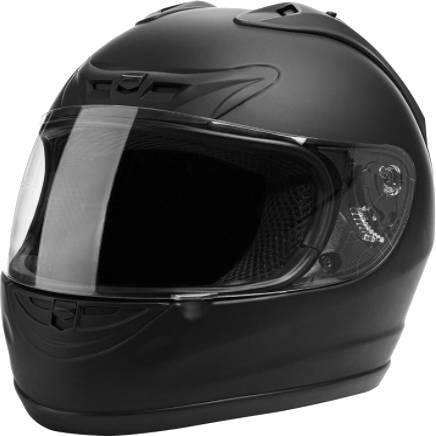 Cartman Motorcycle Helmet