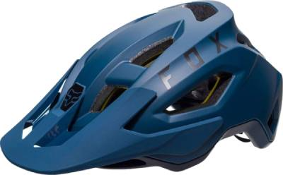 Fox Racing Powersports Helmets