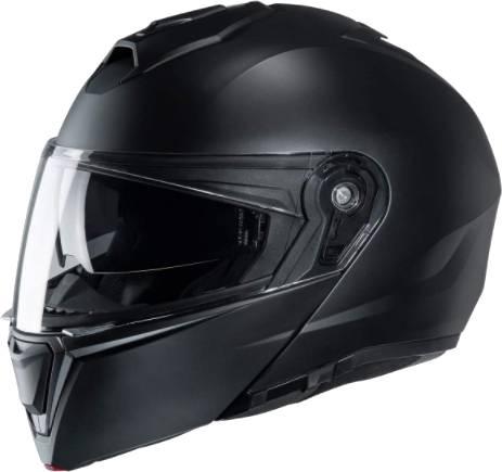 HJC I90 Modular Motorcycle Helmet