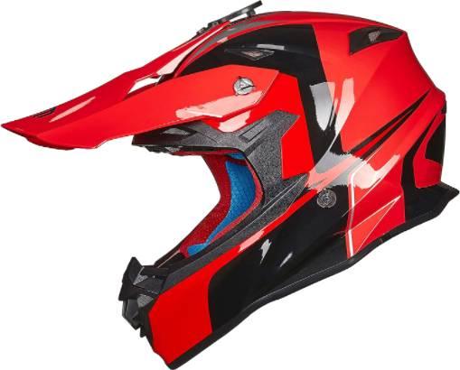 ILM Dirt Bike Helmet for Kids