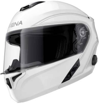 Sena Modular Motorcycle Helmet