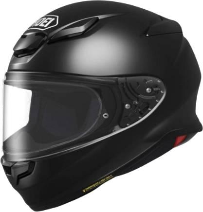Shoei RF-1400 Helmet