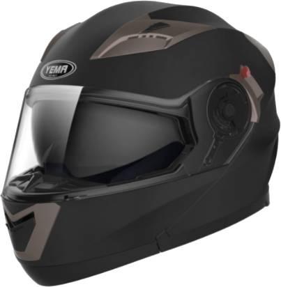 Yema Modular Helmet